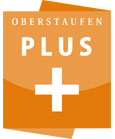 oberstaufen-plus-gross